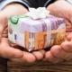 Betaling als middel om te voldoen aan verplichtingen in Spanje