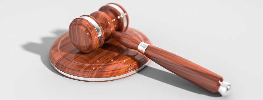 Strafrechtelijk vooronderzoek in Spanje