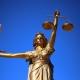 Advocatenkantoor in Marbella lanceert speciale website over procesrecht in Spanje